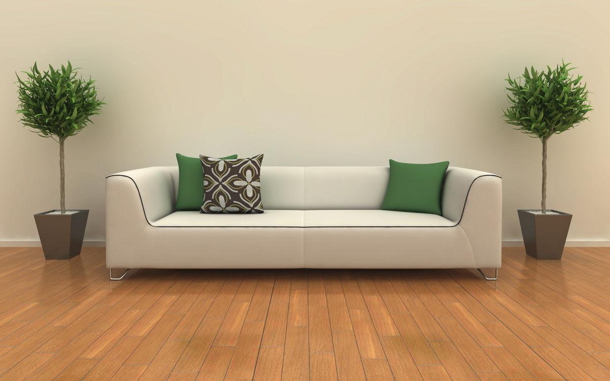 как выбирать диван правильно фото и видео советы