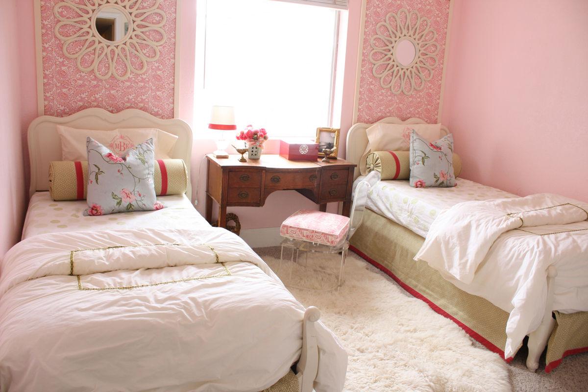 комната для подростка лучшие фото дизайна интерьера