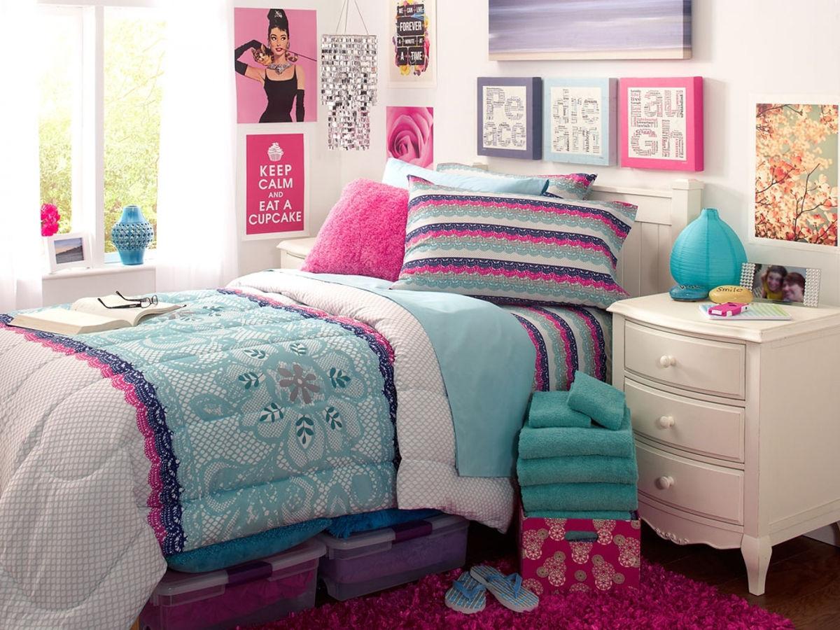 Teen girl room ideas, upskirt katya santos