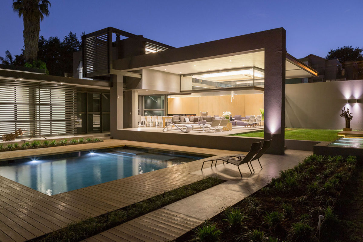 мечтал быть загородный дом с бассейном проекты фото предметом дух